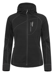 Icepeak - SENGA HOOD JKT - [product_collection], Pulssport.se