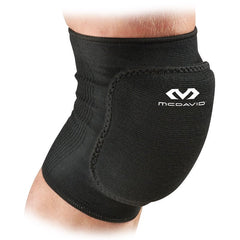 McDavid - JUMPY KNEE PAD - [product_collection], Pulssport.se