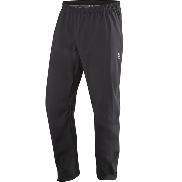 Haglöfs - LIM PROOF PANT - [product_collection], Pulssport.se