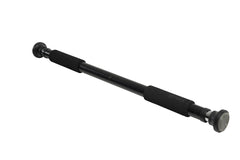 Casall - CHIN UP BAR - [product_collection], Pulssport.se