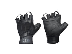 Casall - EXERCISE GLOVES HLS - [product_collection], Pulssport.se