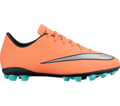 Nike - MERCURIAL VICTORY V AG JR - [product_collection], Pulssport.se