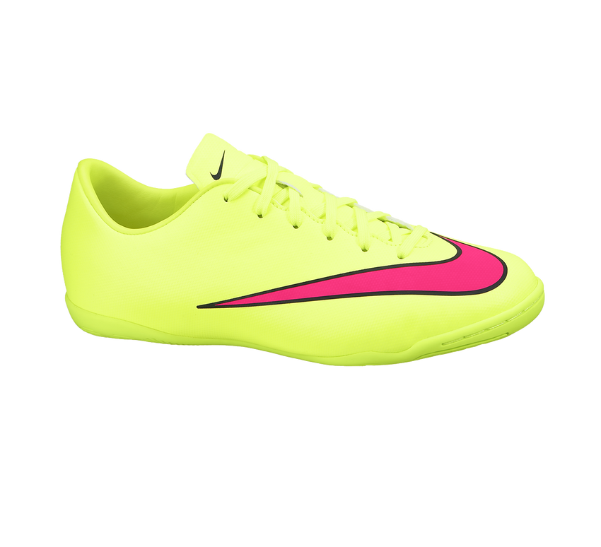 Nike - JR MERCURIAL VICTORY V IC - [product_collection], Pulssport.se