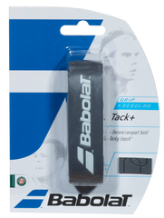 BABOLAT - TACK + X 1 - [product_collection], Pulssport.se