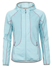 Icepeak - LEVONA - [product_collection], Pulssport.se