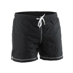 8848 ALTITUDE - ARUBA SHORTS - [product_collection], Pulssport.se