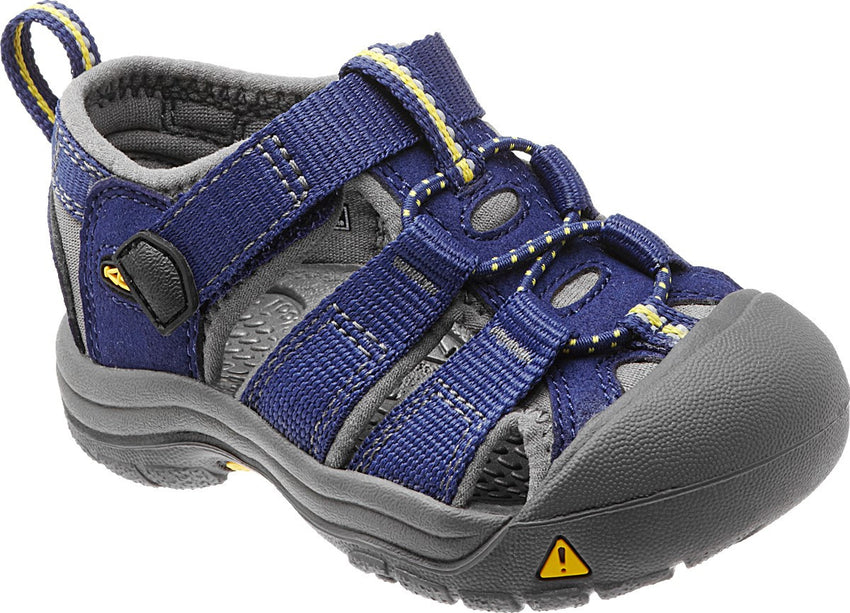 Keen - NEWPORT H2 CHILDREN - [product_collection], Pulssport.se