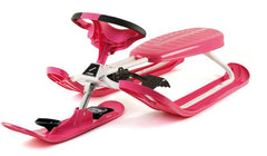 Stiga - Snowracer Color PRO - [product_collection], Pulssport.se