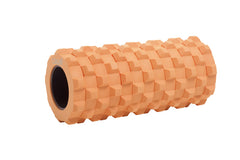 Casall - Tube Roll - [product_collection], Pulssport.se