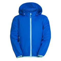 Tuxer - DUBLIN JR JKT - [product_collection], Pulssport.se