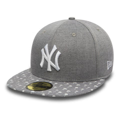 New Era - MICRO PALM FITTED NEYYAN - [product_collection], Pulssport.se