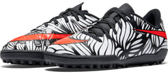Nike - JR HYPERVENOM PHELON II NJR TF - [product_collection], Pulssport.se