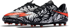 Nike - HYPERVENOM PHATAL II NJR FG - [product_collection], Pulssport.se