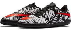 Nike - JR HYPERVENOM PHELON II NJR IC - [product_collection], Pulssport.se