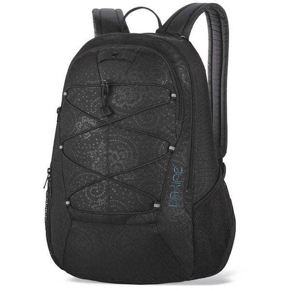 Dakine - TRANSIT 18L - [product_collection], Pulssport.se