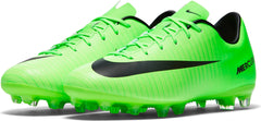 Nike - JR MERCURIAL VICTORY VI AGPRO - [product_collection], Pulssport.se