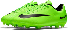 Nike - JR MERCURIAL VICTORY VI FG - [product_collection], Pulssport.se
