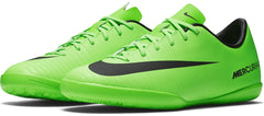 JR MERCURIAL VICTORY VI IC