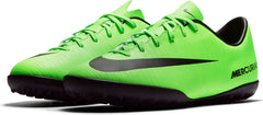 Nike - JR MERCURIALX  VI AGPRO TF - [product_collection], Pulssport.se