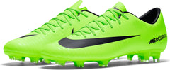Nike - MERCURIAL VICTORY VI FG - [product_collection], Pulssport.se