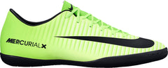 Nike - MERCURIALX VICTORY VI IC - [product_collection], Pulssport.se
