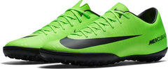 Nike - MERCURIALX VICTORY VI TF - [product_collection], Pulssport.se