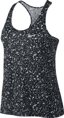 Nike - W NK BRTHE RAPID TANK PR - [product_collection], Pulssport.se