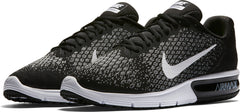 Nike - NIKE AIR MAX SEQUENT 2 - [product_collection], Pulssport.se