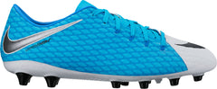 Nike - HYPERVENOM PHELON III AGPRO - [product_collection], Pulssport.se