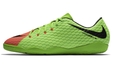Nike - HYPERVENOMX PHELON III IC - [product_collection], Pulssport.se