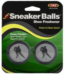 Adapt - Sneaker Balls Hockey - [product_collection], Pulssport.se