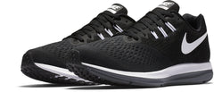 NIKE ZOOM WINFLOW 4
