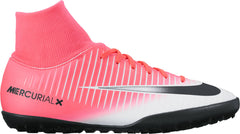 Nike - JR MERCURIALX VICTORY 6 DF TF - [product_collection], Pulssport.se