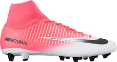 Nike - MERCURIAL VICTORY VI DF AGPRO - [product_collection], Pulssport.se