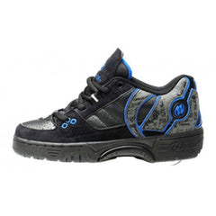 Heelys - FIVE-O - [product_collection], Pulssport.se