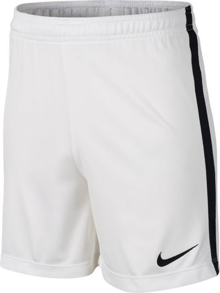 Nike - Y NK DRY ACDMY SHORT K - [product_collection], Pulssport.se