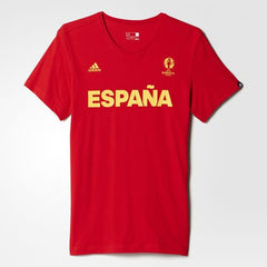 Adidas - SPAIN - [product_collection], Pulssport.se