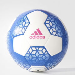 Adidas - ACE GLIDER FOTBOLL - [product_collection], Pulssport.se