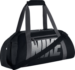 NIKE WOMEN'S GYM CLUB