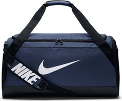 Nike - NK BRSLA M DUFF - [product_collection], Pulssport.se