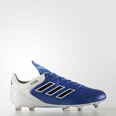 Adidas - COPA 17.1 FG - [product_collection], Pulssport.se