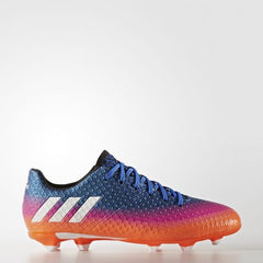 Adidas - MESSI 16.1 FG J - [product_collection], Pulssport.se