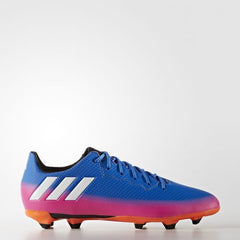 Adidas - MESSI 16.3 FG J - [product_collection], Pulssport.se