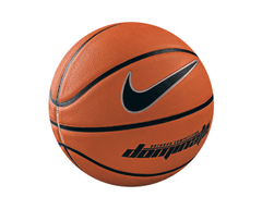 Nike - DOMINATE BASKETBALL 7 - [product_collection], Pulssport.se