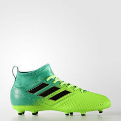 Adidas - ACE 17.3 FG J - [product_collection], Pulssport.se