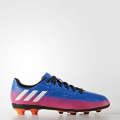 Adidas - MESSI 16.4 FXG - [product_collection], Pulssport.se