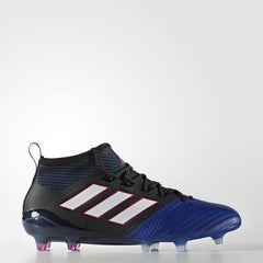 Adidas - ACE 17.1 PRIMEKNIT FG - [product_collection], Pulssport.se