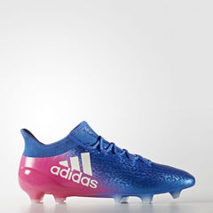 Adidas - X 16.1 FG - [product_collection], Pulssport.se