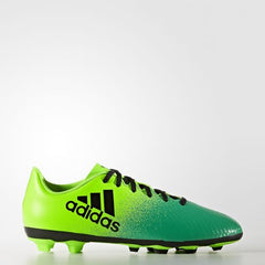 Adidas - X 16.4 FxG J - [product_collection], Pulssport.se