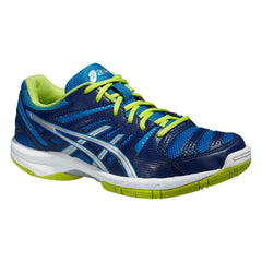 Asics - GEL-BEYOND 4 GS - [product_collection], Pulssport.se